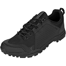 Cube ATX OX Shoes Unisex blackline
